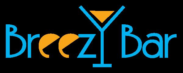 logo-breezebar