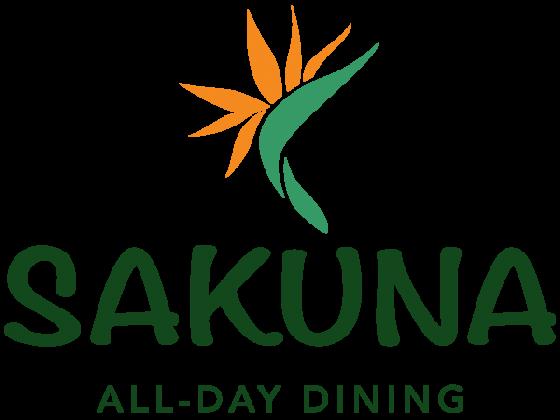 logo-sakuna