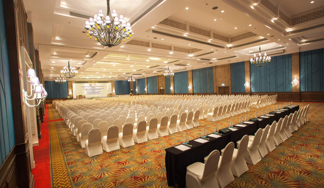 Petchburi-Grand-Hall_Chairs